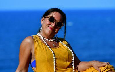 Luxus-Frauentag mit Meditation, Yoga, Tanz und Brunch
